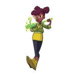 april-o-neil-character-art-1517519167057_1280w