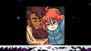 celeste-switch-review-07