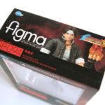 figmas-kof-atomix-03