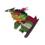 raphael-character-art-1517524197830_1280w