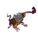 splinter-character-art-1517519148183_1280w