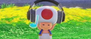toad-escucha-musica