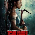 tomb-raider-poster1-1080961