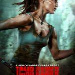 tomb-raider-poster2-1080962