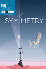 SYMMETRY_Review Atomix