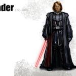 Estos son los conceptos cancelados para Star Wars Battlefront IV Atomix 10