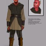 Estos son los conceptos cancelados para Star Wars Battlefront IV Atomix 18