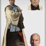 Estos son los conceptos cancelados para Star Wars Battlefront IV Atomix 19