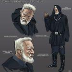Estos son los conceptos cancelados para Star Wars Battlefront IV Atomix 21