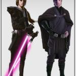 Estos son los conceptos cancelados para Star Wars Battlefront IV Atomix 22