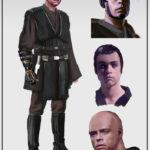 Estos son los conceptos cancelados para Star Wars Battlefront IV Atomix 23