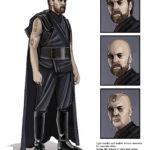 Estos son los conceptos cancelados para Star Wars Battlefront IV Atomix 4