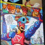 arms-comics-01
