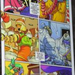 arms-comics-02