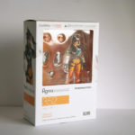 atomix-toys-figma-tracer-02