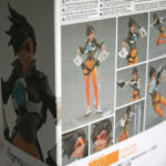 atomix-toys-figma-tracer-03