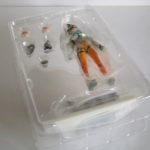 atomix-toys-figma-tracer-04