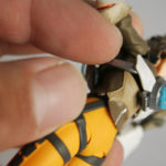 atomix-toys-figma-tracer-12