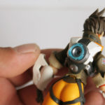 atomix-toys-figma-tracer-14