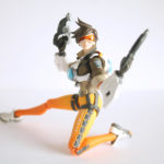 atomix-toys-figma-tracer-18