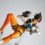 atomix-toys-figma-tracer-19