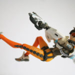 atomix-toys-figma-tracer-20