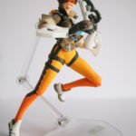atomix-toys-figma-tracer-21