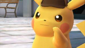 detective-pikachu-3ds-01