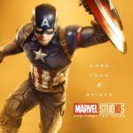 mcu-captain-america-10-aniversario