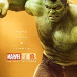 mcu-hulk-10-aniversario