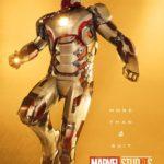 mcu-iron-man-10-aniversario