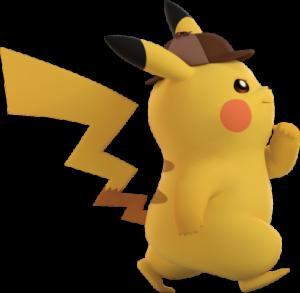 pikachu-detective-caminando