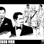 tony-stark-iron-man-comic-boceto-01