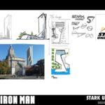 tony-stark-iron-man-comic-boceto-02