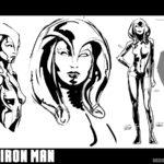 tony-stark-iron-man-comic-boceto-03