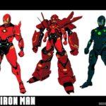 tony-stark-iron-man-comic-boceto-04