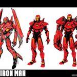 tony-stark-iron-man-comic-boceto-05