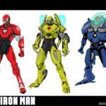 tony-stark-iron-man-comic-boceto-06