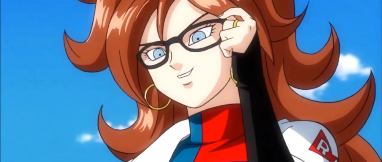 Androide21_anime_SuperDragonBallHeroes.j