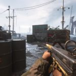 Call of Duty®: WWII_20180418094942