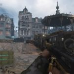Call of Duty®: WWII_20180418095003