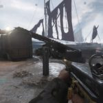 Call of Duty®: WWII_20180418095021