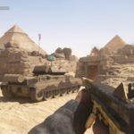 Call-of-Duty-WWII-DLC2-Egipto-6