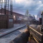 Call of Duty®: WWII_20180418093146