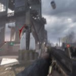 Call of Duty®: WWII_20180418093217