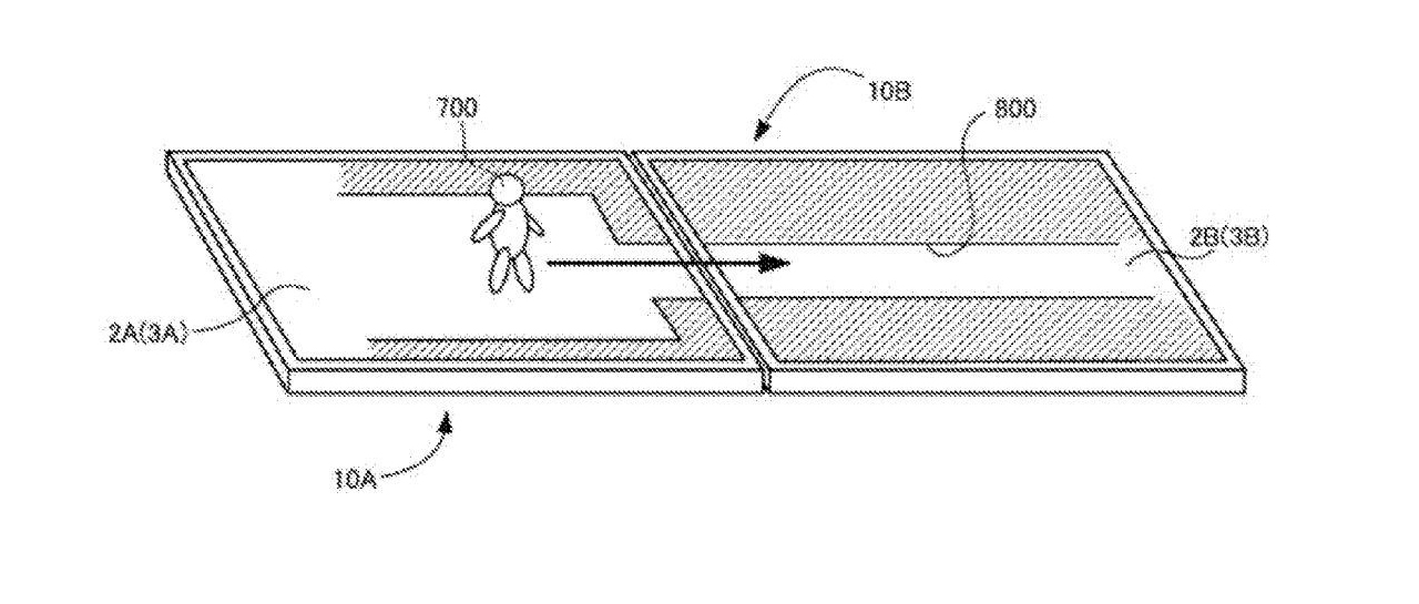 Esta-es-la-nueva-patente-de-Nintendo-Swi