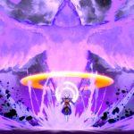 Mira a Zamasu fusionado en estas nuevas imagenes de Dragon Ball FighterZ Atomix 3