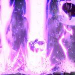 Mira a Zamasu fusionado en estas nuevas imagenes de Dragon Ball FighterZ Atomix 5