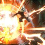 Mira a Zamasu fusionado en estas nuevas imagenes de Dragon Ball FighterZ Atomix 7