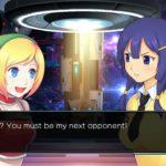 Mira el opening y gameplay del nuevo juego Blade Strangers Atomix 4